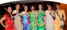 Google Image Result for http://misssamoanzpageant.co.nz/wp-content/uploads/2012/08/Miss-Samoa-Nz-1.png