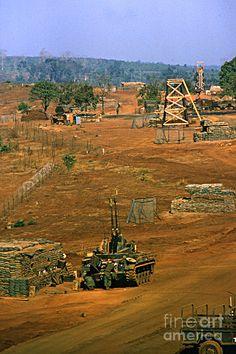 lz baldy vietnam 1969 - Bing Images