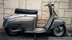 Agrati-Garelli-Capri-50cc-1968.jpg