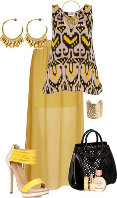 """""""Untitled #402"""" by jbet123 on Polyvore"""