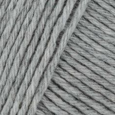 Essentials Cashmere Recycled DK is a brand new eco-conscious yarn from Rico. The cashmere content comes from residual fibres from pure cashmere manufacturing processes and combined with wool for stability, this super soft yarn is a little bit of pure luxury! Knit extra special DK projects on 4mm needles for a beautiful look and feel.