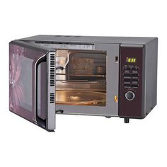 E Service Hub provides the best services for the Microwave Oven as we all have a pool of technicians who are very skillful and experienced in the field of service for the Microwave Oven and is the most successful service center providing the best service Microwave Oven Price, Micro Oven, Home Appliances, Home Electronics, Kitchen Appliances, House Appliances