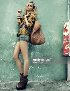 fashion photography poses - Google Search