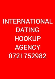 Women Looking For Men, Kenya Nairobi, Sugar Daddy Dating, Dating Black Women, Women Seeking Men, No Strings Attached, International Dating, Daddy Aesthetic, Casual Date