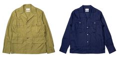Ametora is the word used to describe a Japanese style of menswear which takes staples of preppy American style and does them better than even the originals. Here's how to wear it Ivy Style, Western Look, Western Shirts, Japanese Style, Preppy Style, Military Fashion, Refashion, Style Guides, Work Wear