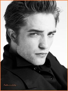 robert pattinson and mia - Bing Images