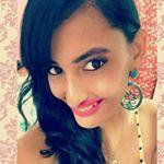 42 mil seguidores, 208 seguindo, 34 publicações - Veja as fotos e vídeos do Instagram de  Namorada do Diego  (@jana19janaina)