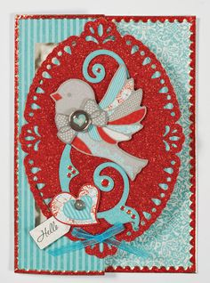 Webisode featuring products from Time Out Holland Original Air Date: March 18, 2014 www.PaperWishes.com FREE Webisodes featuring FREE Craft classes on Scrapbook page ideas, card making tips and TONS of craft project ideas!