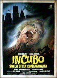 Nightmare City (1980) [Italy/Spain]