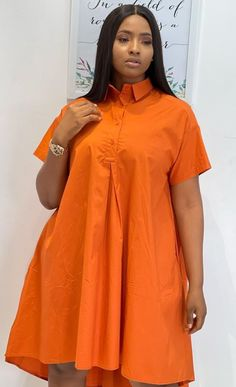 African Maxi Dresses, Latest African Fashion Dresses, African Dresses For Women, African Print Fashion, African Attire, African Wear, Cute Maternity Dresses, Cute Dresses, Short Dresses