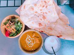 Sajilo Cafe Lunch set A