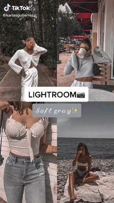Photography Editing Apps, Photo Editing Vsco, Instagram Photo Editing, Photography Filters, Photography Poses Women, Creative Instagram Photo Ideas, Ideas For Instagram Photos, Foto Filter, Best Instagram Feeds