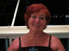 Nancy Sartor