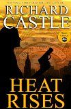Heat Rises (Nikki Heat) Book 3