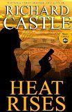 Heat Rises (Nikki Heat) Book 3
