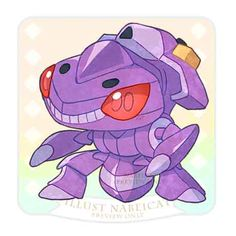 Pokemon App, Pyssla Pokemon, Rayquaza Pokemon, Pokemon Dragon, Pokemon Alola, Pokemon Fusion, Pokemon Cards, Cool Pokemon Wallpapers, Cute Pokemon Wallpaper
