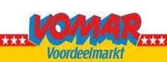 Afbeeldingsresultaat voor vomar logo
