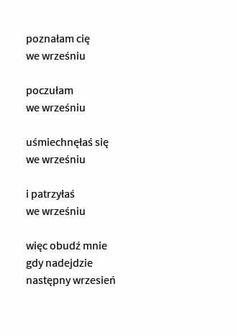 Najlepsze Obrazy Na Tablicy Wiersze Cytaty 1422 W 2020