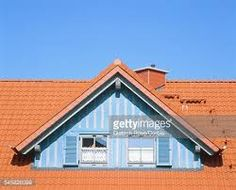 1000 Images About French House Restoration Dormer