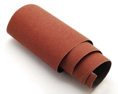 22 Surprising Uses For Sandpaper!