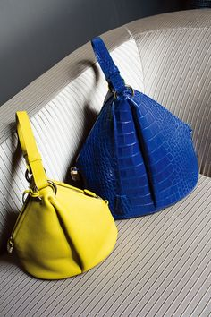 Giorgio #Armani handbags