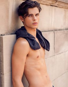 Come Visit Free gay male cam chat with your favorite hottest guys models shows bodies live on webcams at live cam ly Casey Jackson, Top Male Models, Boy Models, Magcon, Nude Photography, Sport, Attractive Men, Hair Today, Hot Men
