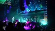 Foivos Delivorias live @ Passport Kerameikos HD - Thelw na se ksepe. Live, Passport, Music Videos, Concert, Recital, Concerts