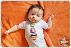 http://littlestarsweeper.com/category_21/Boys-Shirts-Onesies.htm