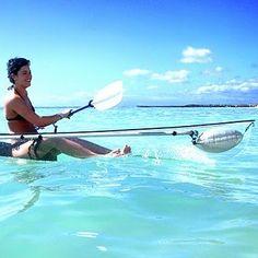Where Is Mahogany Bay Isla Roatan On The Map Cruises From Port Canaveral Orlando Fl To