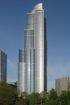 d8e0ab819615de 1338 Best Chicago Architecture