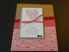 Canadian Scrappers: Valentine's Day Inspiration Blog Hop