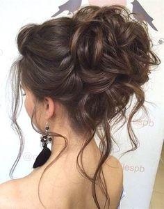 #graduation #styles #ballGraduation Ball Hairstyles - #ballgraduation #graduation #hairstyles #styles - #HairstyleFancy