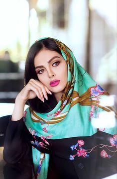 MELODY: Woman iranian girl hot gallery photo