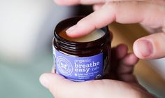19 Natural Baby Products That Moms Swear By