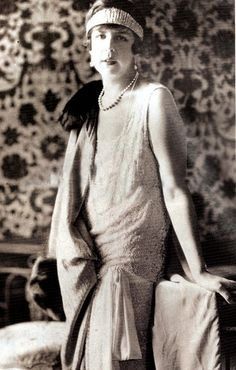 "thestandrewknot: ""Princess Charlotte of Monaco, Duchess of Valentinois "" Princess Charlotte Of Monaco, Monaco Princess, Grace Kelly, Andrea Casiraghi, Prince Rainier, Monaco Royal Family, Lady Mary, Portraits, Royal Jewels"
