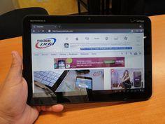 Motorola Xoom     the next massive cash wave of mobile. (learn more on   http://www.localmobilemonopoly.com/?hop=bobmarlei