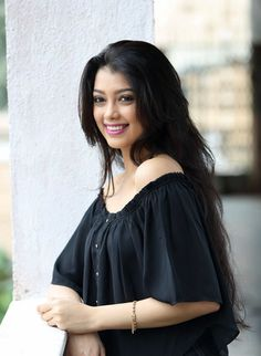 Digangana Suryavanshi Latest Hot Photoshoot Digangana Suryavanshi was born on October in Mumbai. She has completed her schooling from St. Beautiful Girl Indian, Beautiful Girl Image, Beautiful Women, Indian Actress Photos, Indian Actresses, Beauty Full Girl, Beauty Women, Women's Beauty, Bollywood Hairstyles