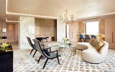 Best Interior Designers | 1508 LONDON | Best Interior Designers