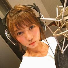 Takajo Aki #高城亜樹 #AKB48 #JKT48