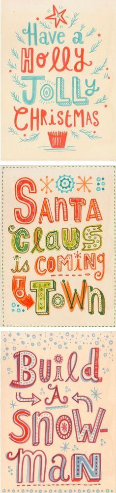 Merry Christmas by murtsss