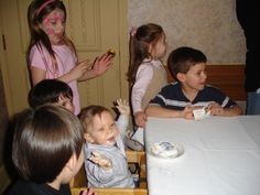 Get first birthday party ideas here and learn how to avoid birthday party problems. Planning 1st Birthday Party, First Birthday Parties, First Birthdays, Party Entertainment, Cake Smash, Party Ideas, Entertaining, How To Plan, Couple Photos