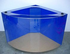 We build any of the shapes of aquariums shown on this page. We offer a wide variety of tank shapes to fit your needs. Check out these common shapes: Aquarium Stand, Custom Aquariums, Shapes, Turtle, Turtles, Tortoise