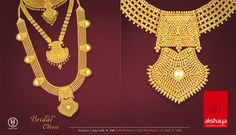 #BridalChoice Explore an all new range of exciting designs at www.akshayagold.in/bmh