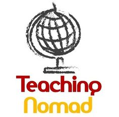Teaching Nomad is your connection to teaching jobs in China. We have openings for beginner, experienced & professional teachers in every major city. http://www.teachingnomad.com/teaching-in-china