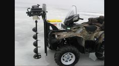 Ice Fishing Sled, Garden Tractor Attachments, Stump Removal, Off Grid Cabin, Hunting Accessories, Garage Workshop, Welding, Cabins, Farming