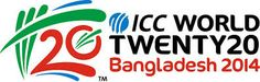 ICC world T20 World Cup