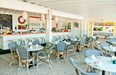 Why Shelter Island is the new Saint-Tropez  - TownandCountryMag.com