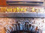Irish pub in Auckland, Murphy's Law Irish Bar Drury Irish Bar, Murphy Law, Auckland, Kiwi, Painting, Painting Art, Paintings, Painted Canvas, Drawings