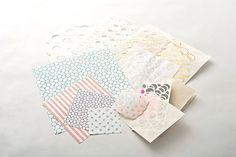 Mino Japanese Paper6