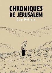 Chroniques de Jérusalem (Coffret + croquis), Lucie Firoud Album, Illustration, Guys, Books, Graphic Novels, Movies, Movie Posters, Inspiration, Roman